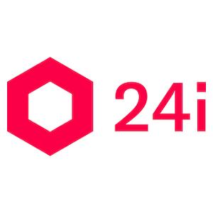 24i Media CZ