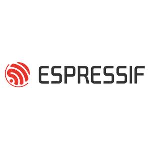 Espressif Systems (Czech) s.r.o.