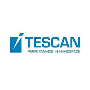 TESCAN Brno, s.r.o.
