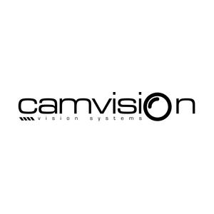 CAMVISION s.r.o.