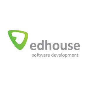 Edhouse s.r.o.