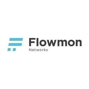 Flowmon Networks, a.s.