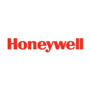 Honeywell International s.r.o.