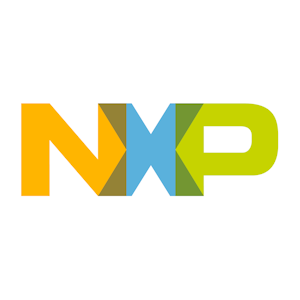 NXP Semiconductors ČR