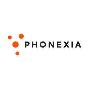 Phonexia s.r.o.