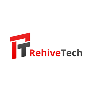 RehiveTech, spol. s r.o.