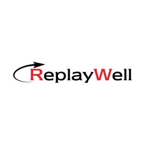 ReplayWell