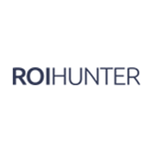 ROI Hunter a.s.