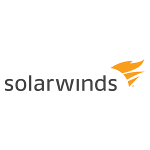 SolarWinds Czech s.r.o