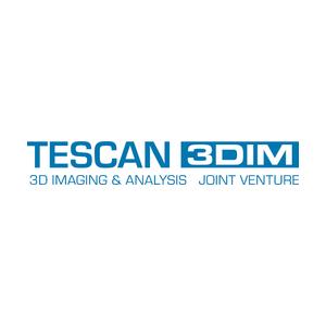 TESCAN 3DIM, s.r.o.