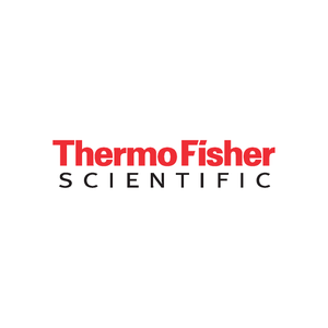 Thermo Fisher Scientific Brno s.r.o.