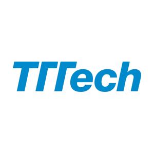 TTTech Computertechnik AG, organizační složka