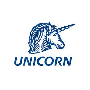 Unicorn a.s.