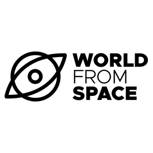 World from Space s.r.o.